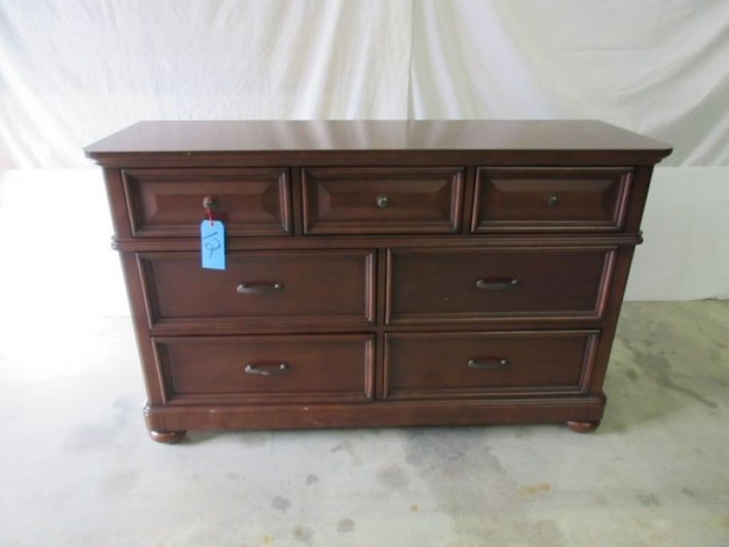 Surplus Furniture Auction March 2016 Pittsburgh Pa