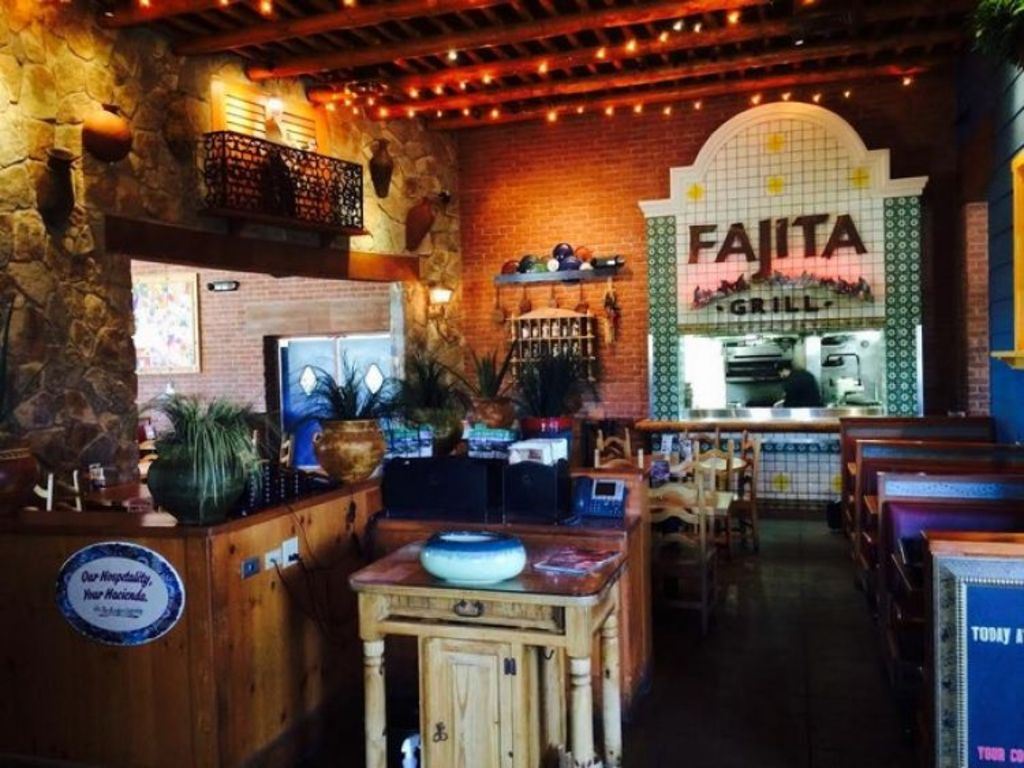 Restaurants In Cranberry Township Pa Best