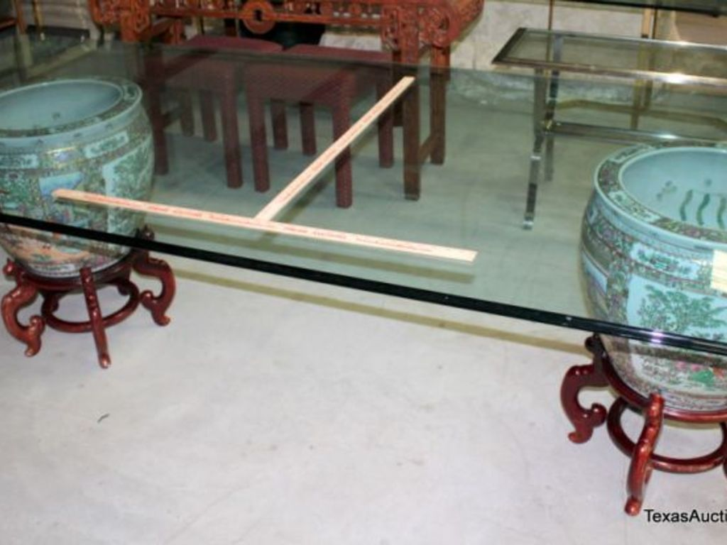 Weatherford Estate Office Furniture Auction Online Only