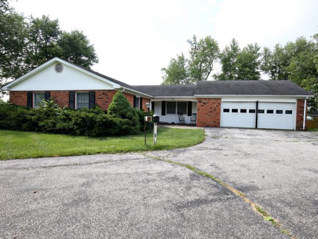 meet hostetter singles This single-family home is located at 125 1st street, hostetter, pa 125 1st st is in the 15638 zip code in hostetter, pa 125 1st st has 4 beds and 2 baths.