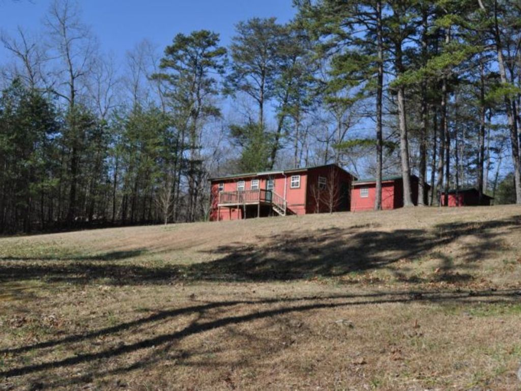 tellico plains single personals Three bedroom single-family homes for sale in tellico plains, tn on oodle classifieds join millions of people using oodle to find local real estate listings, homes for sales, condos for sale and foreclosures.