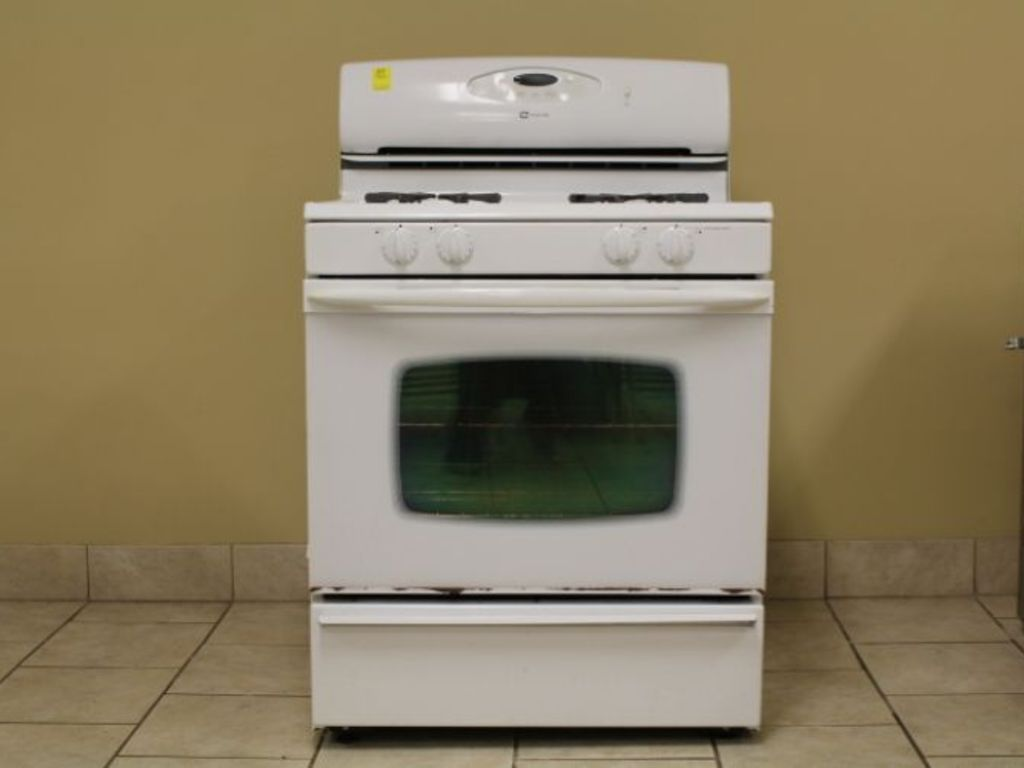 Uncategorized Kitchen Appliances Auction sheridan realty featured thumbnail