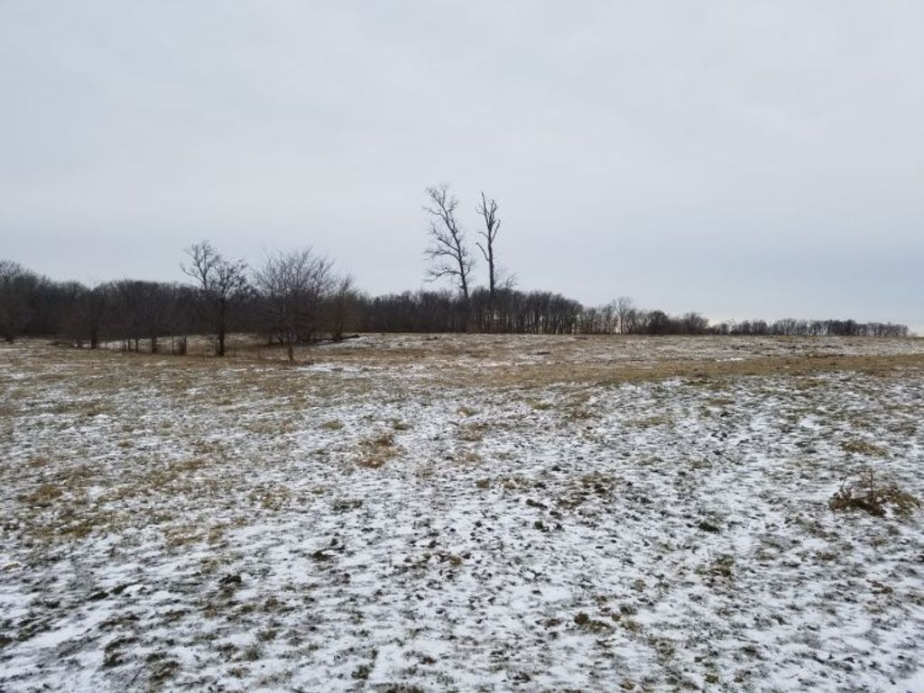 edgar county 7 homes for sale in edgar county, il priced from $24500 to $401555 view  photos, see new listings, compare properties and get information on open  houses.