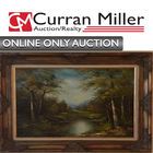 auction thumbnail