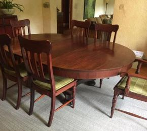 featured item image