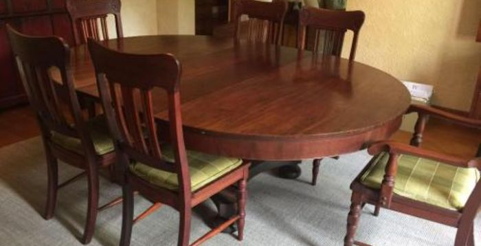 auction image