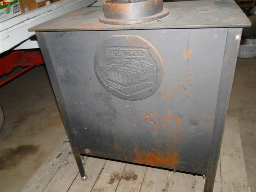 ... by a keyword 'old timer wood stove'. All images were carefully selected  for you in the global network and can only be used by the author's right. - Related Keywords & Suggestions For Old Timer Wood Stove
