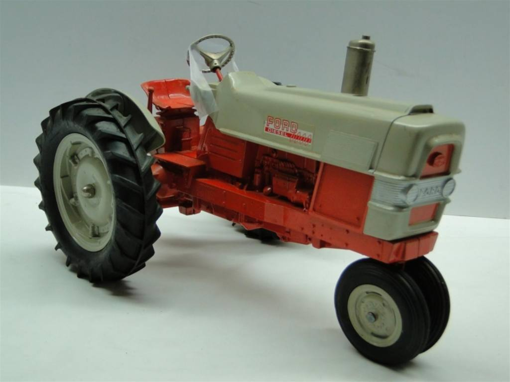 Ford 6000 farm tractor for sale myideasbedroom com