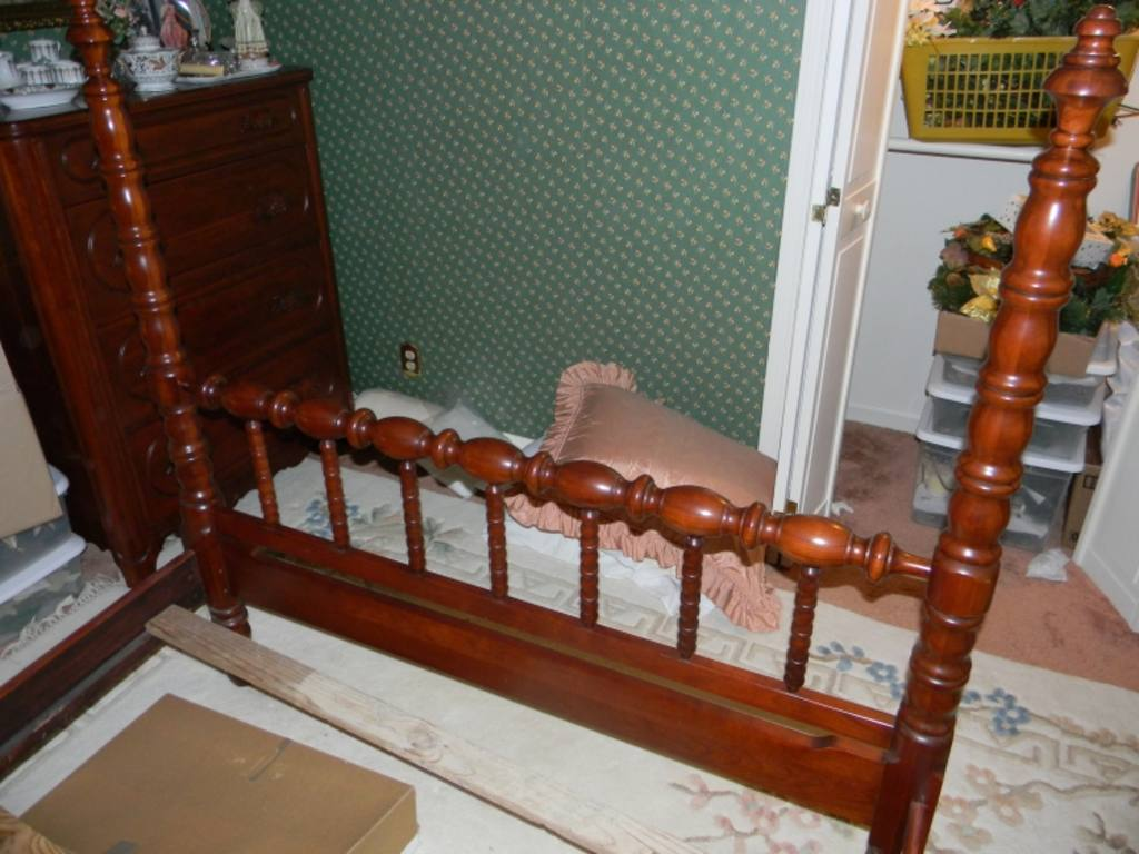 Lillian Russell Bedroom Furniture Best Picture Of Lillian Russell Bedroom Suite Patricia