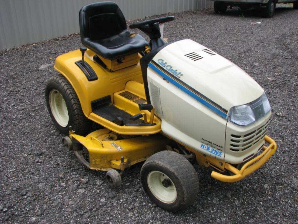 2185 cubcadet com pictures to pin on pinterest