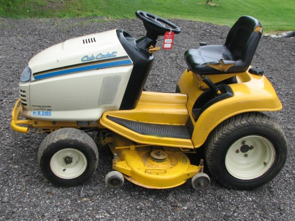 Cubcadet com pictures to pin on pinterest daddy