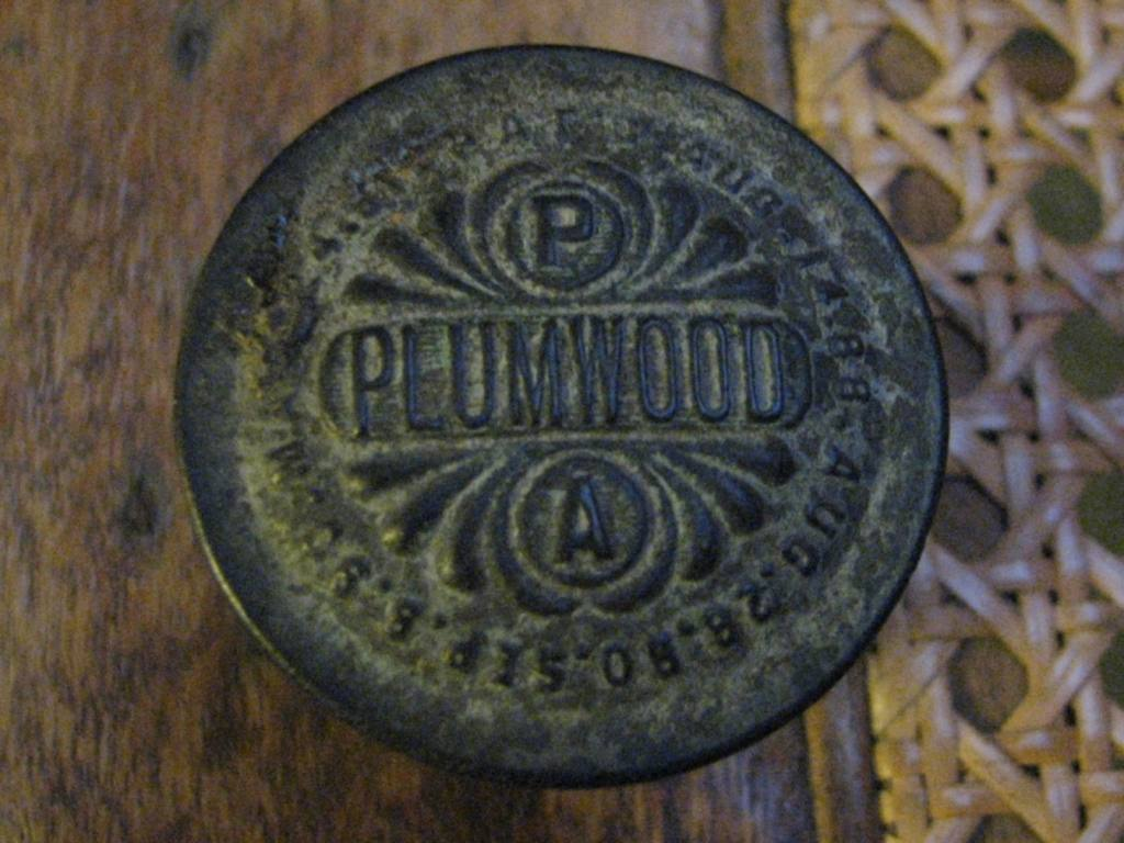 plumwood online dating I received a purpleheart & plum wood watch from jord wood  sign up on the  online giveaway page and who are 18yo as of the date of entry.