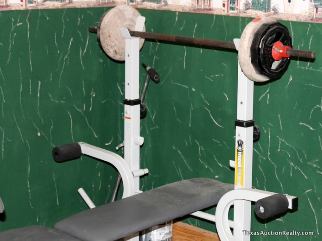 Weider 215 Bench 28 Images Weider 215 Bench 28 Images