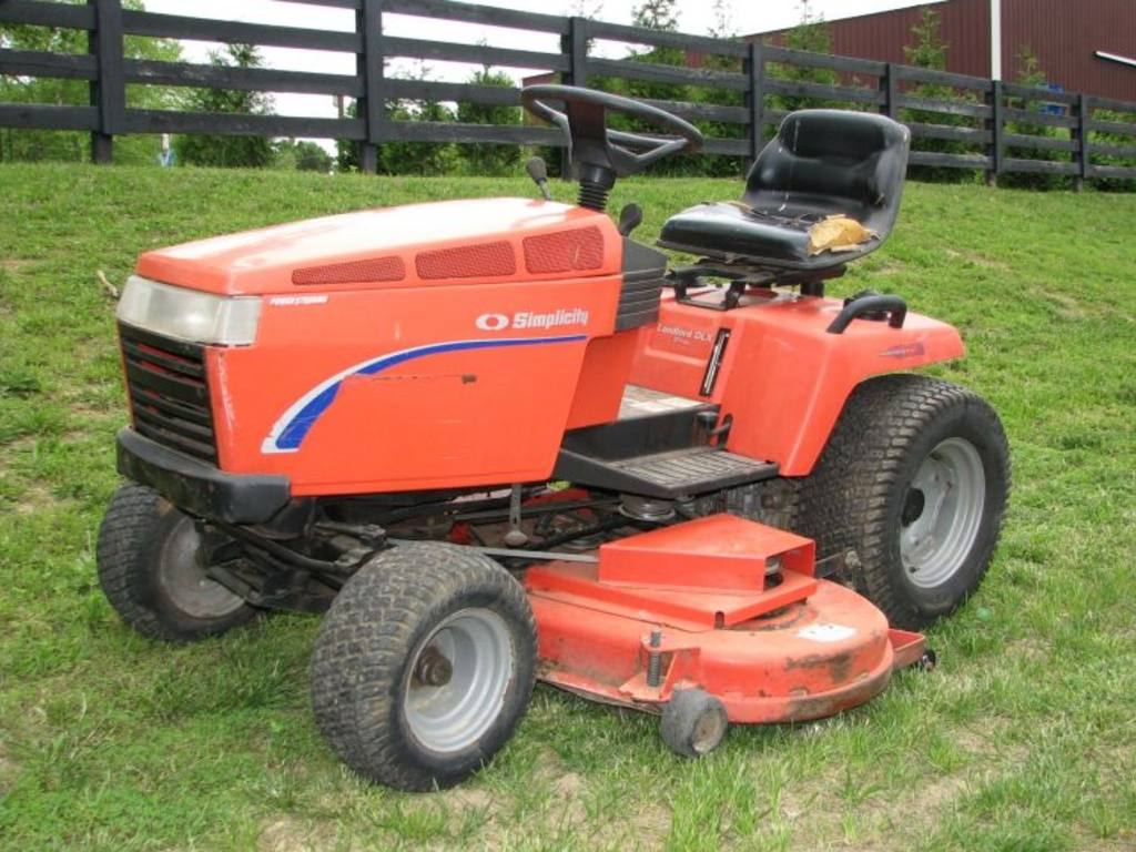 lawn mower engine art lawn free engine image for user manual download. Black Bedroom Furniture Sets. Home Design Ideas