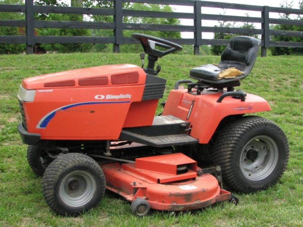 simplicity mowers wiring diagram with Diagram Of Kohler Engine Spark Plug on 1692042 Simplicity Wiring Diagram Wiring Diagrams likewise Ransomes Mower Parts Diagram likewise Honda D17 Engine Diagram besides 335 also Craftsman Riding Mower Solenoid Location.