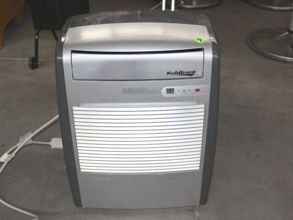 #6D6E5D Portable Air Conditioner Without Window Exhaust  Most Effective 5885 Portable Ac Without Vent pictures with 1024x768 px on helpvideos.info - Air Conditioners, Air Coolers and more