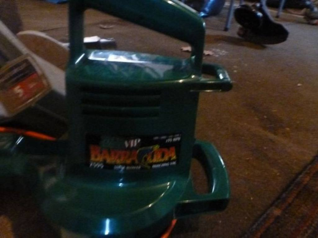 Electric Weed Eater Lookup Beforebuying