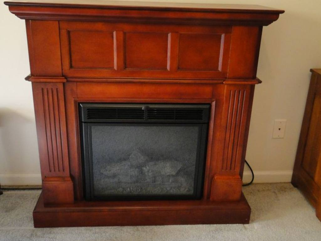 twin star international electric fireplace Twin Star International Fireplace Models Charmglow Electric Fireplace Heater