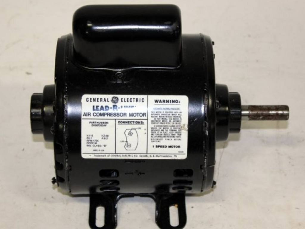 220 volt 3 phase motor wiring diagram images 220 volt wiring wiring diagram moreover 220 volt single phase motor wiring diagram as