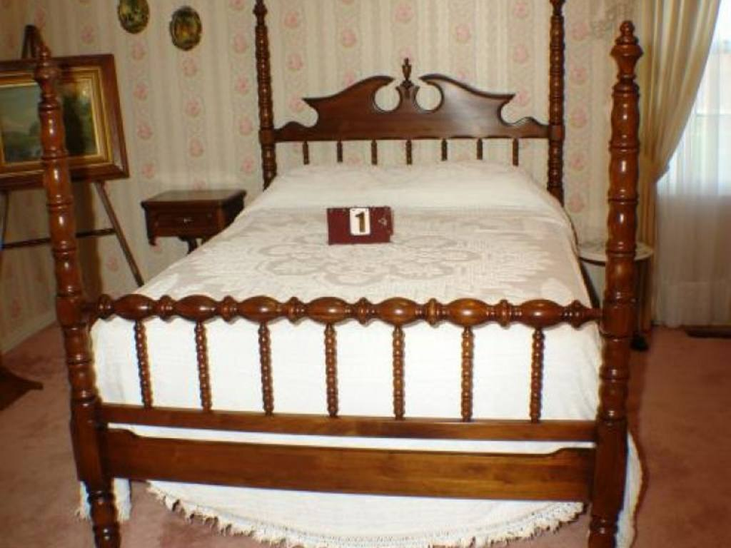 best picture of lillian russell bedroom suite patricia woodard