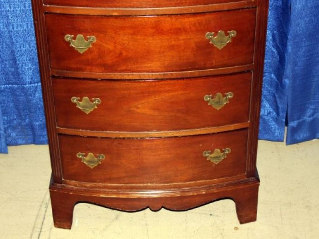 r_278-5 Palmer Home Collection Lexington Furniture Industries on lexington palmer home by, lexington furniture liz claiborne collection, lexington furniture bob timberlake collection, lexington arnold palmer bedroom collection, lexington bedroom furniture collection, lexington furniture smithsonian collection, lexington furniture trump collection, lexington furniture nautica collection, lexington furniture tommy bahama collection, lexington furniture southern living collection,